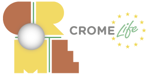 crome-logo-LIFE-final