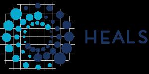 logo-heals2