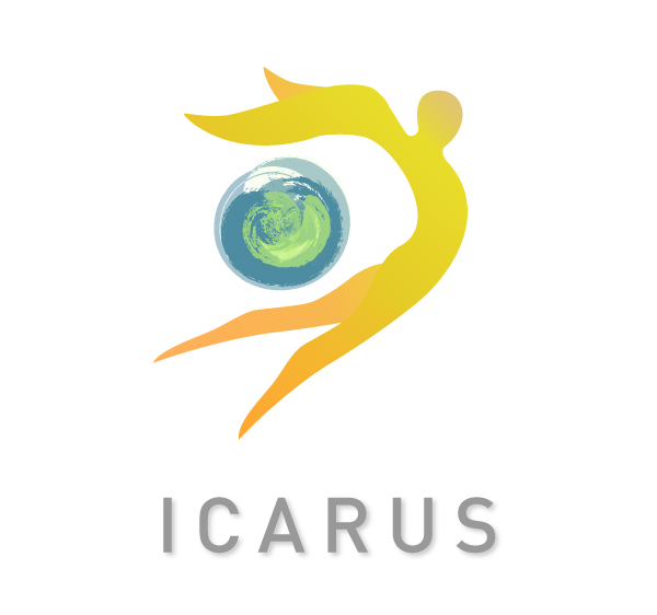 ICARUS Launch Event   ...